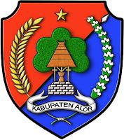 Informasi dan Berita Terbaru dari Kabupaten Alor