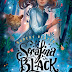 Durchgelesen: Serafina Black - Der Schatten der Silberlöwin