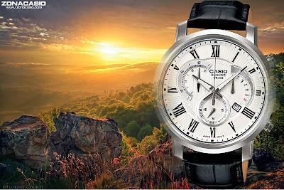 e68cff21f716 Los relojes retrógrados tienen ese aire y esa estética tan especial que ha  encandilado a miles y miles de personas a través de los años