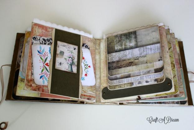 kişiye-özel-fotoğraf-albümü
