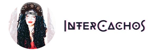 InterC@chos