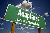 adaptacion, sobrevivir, cambio, evolucion, temperatura, necesidad, exito, naturaleza, ciencia