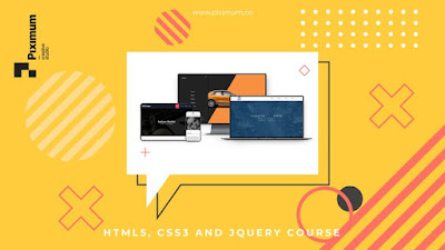 seven-to-heaven-html5-css3-and-jquery-course