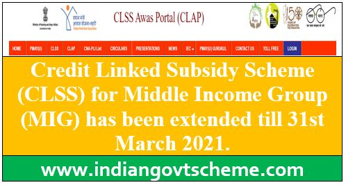 Middle+Income+Group