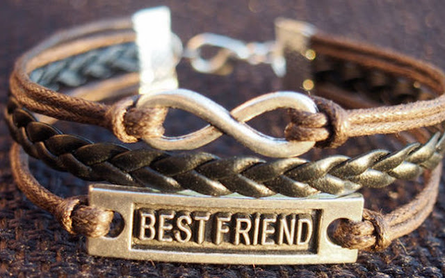Friendship-day-wallpaper