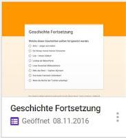 https://docs.google.com/forms/d/1U8utJhSEroKZBCcMffJsQM3ndplyzQNoQ5rMfRP0cbw/viewform?edit_requested=true