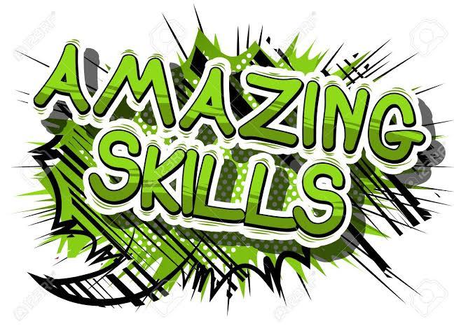 इस वीडियो को देखें, दो हाथों से एक साथ लिखने का अद्भुत कौशल क्या है !!!! See this video,What a amazing skill how to write with two hands together!!!!