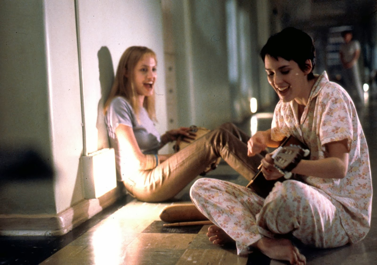 Cinema's Girls Gone Wild – Plus, Win 'CARRIE' on Blu-ray ...