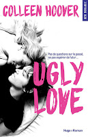 colleen-hoover-ugly-love-chronique
