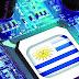 Sector tecnológico uruguayo destacado en artículo de Financial Times