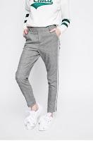 pantaloni-dama-sport-answear-9