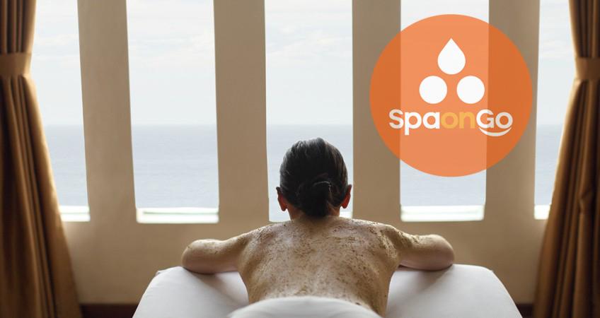 Beberapa Manfaat Spa Melalui Spaongo