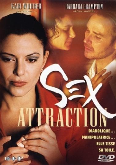 Sex Atraction 118
