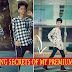 My Editing Secrets Photoshop Editing Introducing My Premium Presets That I Am Using In Photo Editing