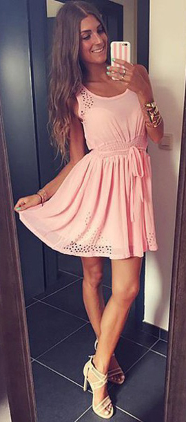 Women Summer Outfits for Instagram #summer #outfits