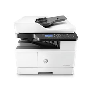 HP LaserJet MFP M440n Driver Download