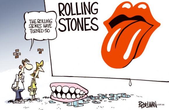 rolling-stones-170712-peter-broelman-humor-politico-internacional-580x377.jpg (580×377)