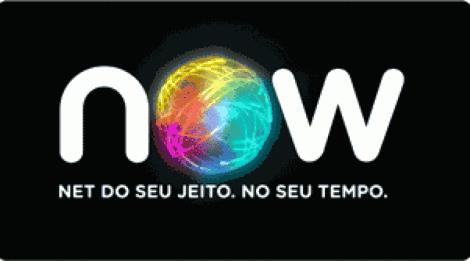 NOW no Multishow