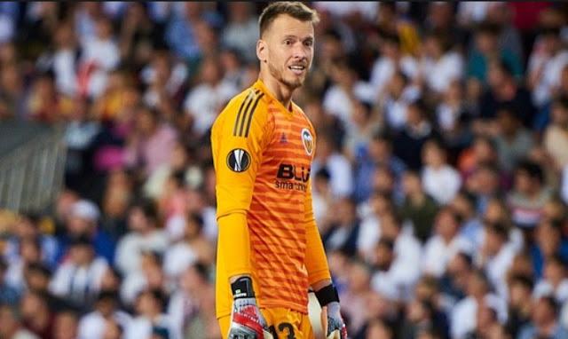 BERITA BOLA TERBARU 28 JUNI 2019 - Akhirnya Barcelona Resmikan Transfer Neto