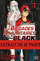 http://www.pika.fr/sites/pika.fr/files/liseuse/LesBrigadesImmunitairesBlack01/index.html