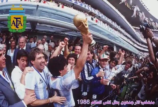 العالم,كاس العالم,كاس العالم 1986,الجزائر 0 البرازيل 1 كاس العالم 1986,كأس العالم 1986,كأس العالم,mexico 1986,اجمل مباراة في تاريخ بطولات كاس العالم,ملخص مباراة الجزائر ضد البرازيل 1 لــ0 كاس العالم 86,#كأس العالم,mundial 1986,كأس العالم 2018,1986 world cup,تاريخ كأس العالم,نهائيات كأس العالم,المغرب والمانيا 1986,diego maradona 1986,soccer world cup 1986,البرازيل وفرنسا الدور ربع النهائي في مونديال المكسيك 1986,1986 fifa world cup film