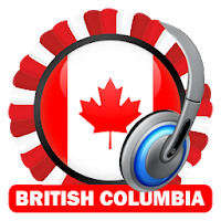 British Columbia Radio Stations - Canada Apk free Download for Android