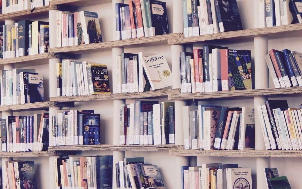 أفضل 9 كتب تطوير الذات والثقة بالنفس لتطوير ذاتك وثقتك بنفسك