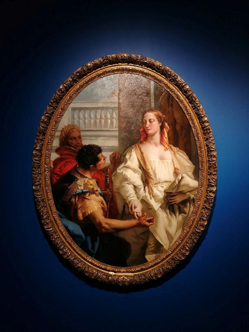 Sinebrychoffin taidemuseo näyttelyt