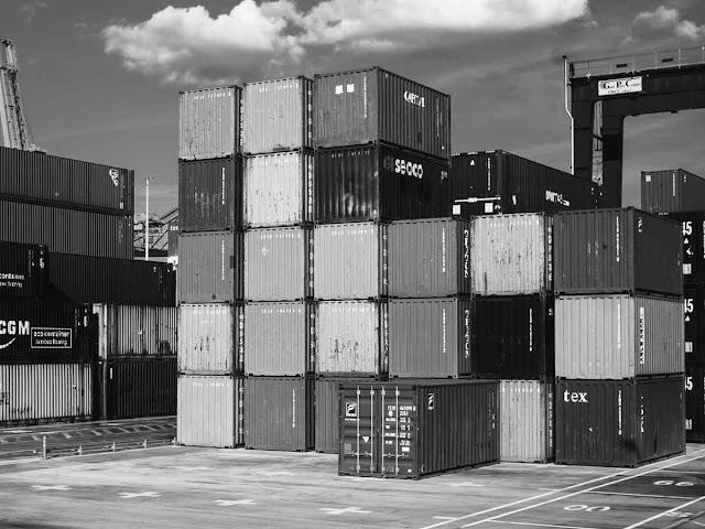 Предварительное решение ФТС о происхождении товаров