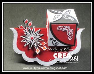 http://all4you-wilma.blogspot.com/2020/06/inspiratie-estafette-nieuwe-crealies.html