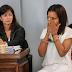 Condenan dominicana Ana Julia Quezada a prisión permanente