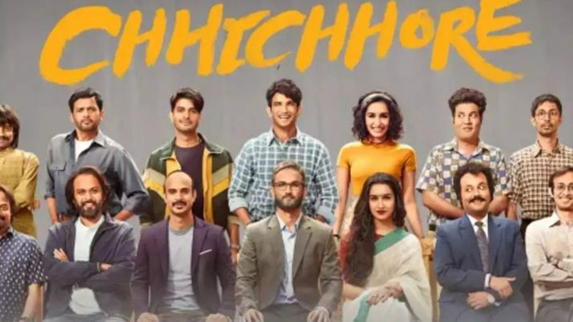 chhichhore-nitesh-tiwari-directed-upcoming-movie