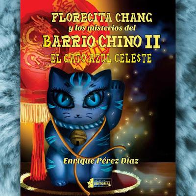 florecita-chang-misterios-barrio-chino-gato-azul-celeste