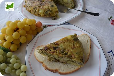 habas_tortilla