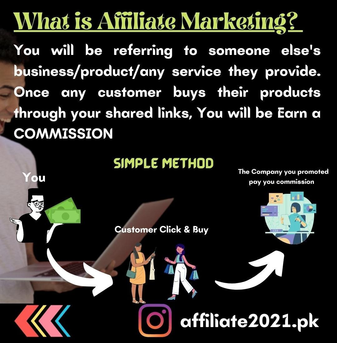 Best Affiliate Marketing - Prosper Affiliate Marketing
