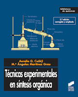 http://descubrirlaquimica2.blogspot.com/2019/07/tecnicas-experimentales-en-sintesis.html