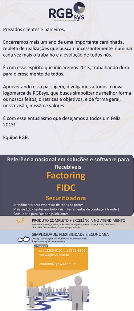 RGBsys - Nova Logomarca f04da37793d46