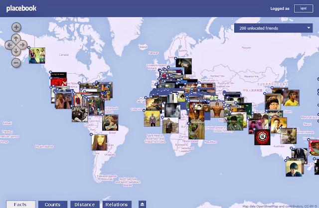 اكتشف-أين-يوجد-أصدقاؤك-على-الفيسبوك-حاليا