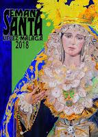 Vélez Málaga - Semana Santa 2018 - José Antonio Jiménez Muñoz