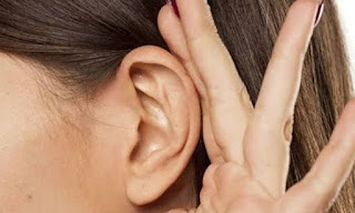6 Cara Merawat Telinga Agar Tetap Sehat dan Bersih- cara kerja telinga