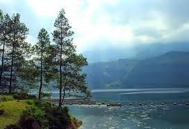 http://cityhyangdiengtour.blogspot.com/2014/08/menjer-lake_24.html