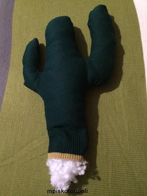 cactus pillow8