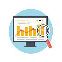 Analitica web campañas publicitarias