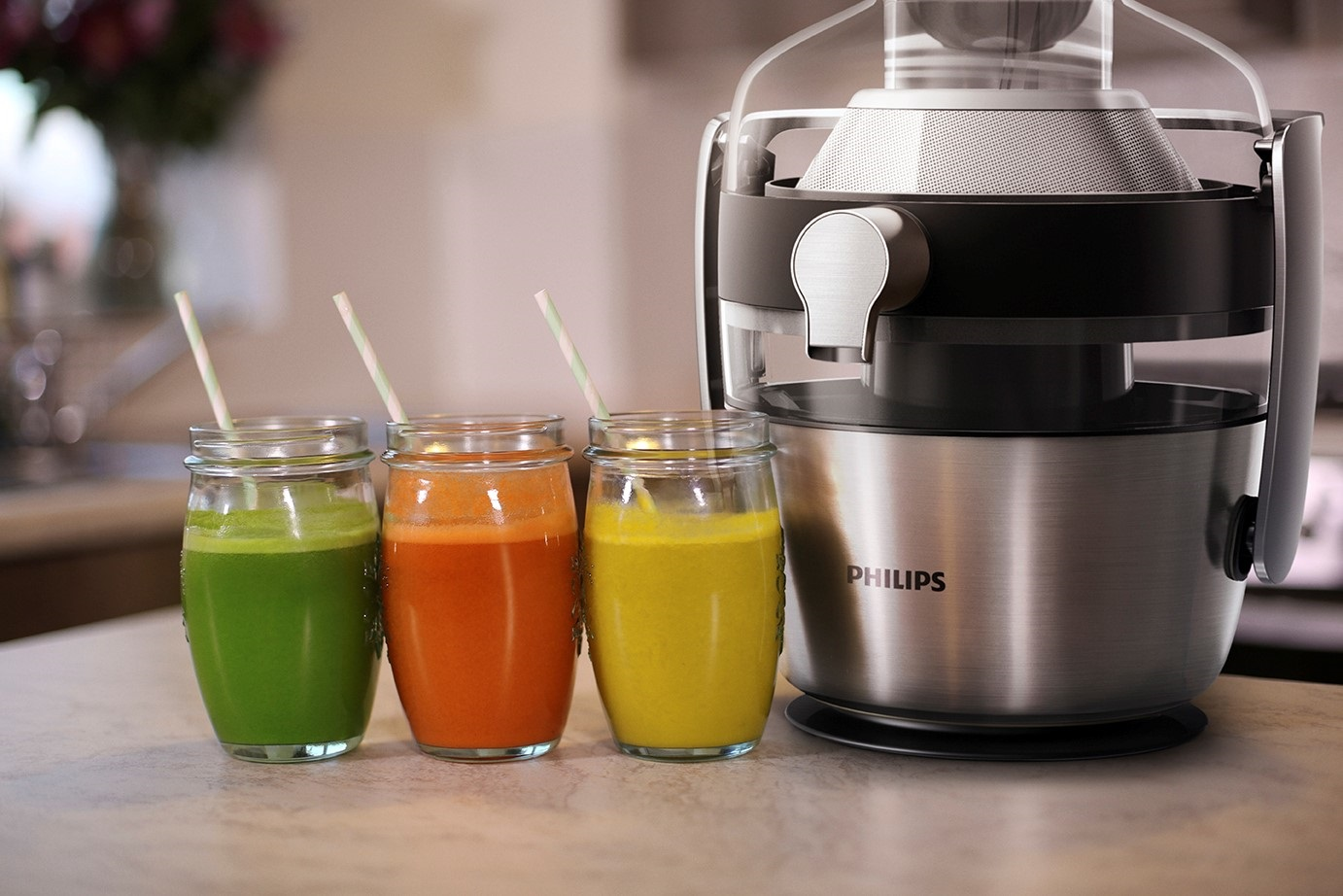 3 Super Healthy Lean Machines Juice Recipes To Try Out
