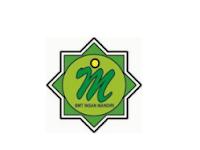 Lowongan Kerja Marketing di KSPPS BMT Insan Mandiri Jawa Tengah - Penempatan Boyolali, Karanganyar, dan Sragen