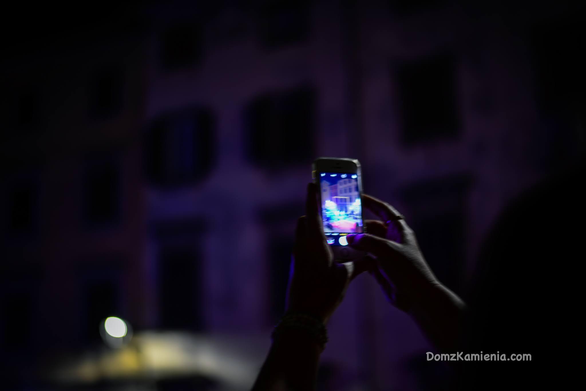 Marradi muzyka i festa na placu - Dom z Kamienia blog