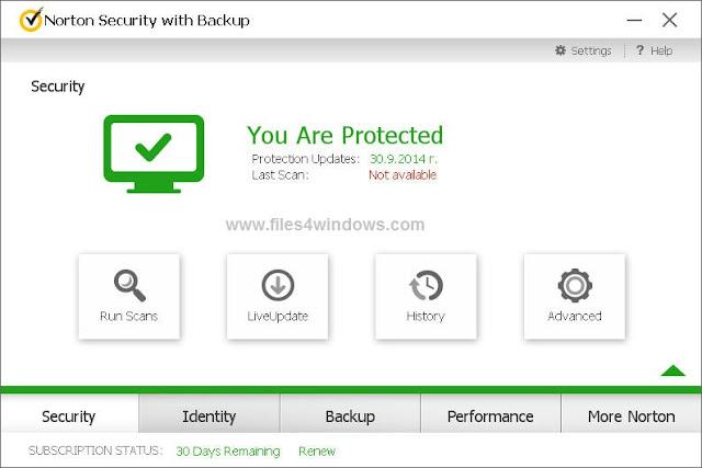 Norton-Security-Premium-Download