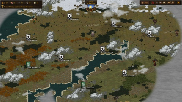 battle-brothers-pc-screenshot-www.ovagames.com-1