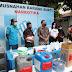 Jalankan Amanah Undang-Undang, BNN Musnahkan Barang Bukti Narkotika di Bulan Ramadhan
