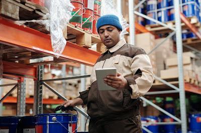 terobosan-teknologi-pengelolaan-logistik-hadirkan-digitalisasi-yang-inovatif-di-industri-rantai-pasok-global
